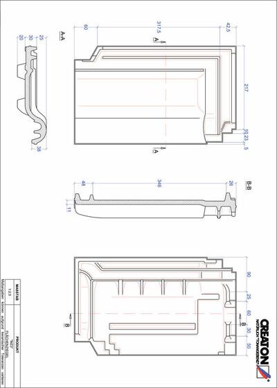PRO_CAD_MZ3_FLA_FLA_#SALL_#AIN_#V1-571x800.jpg