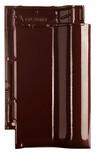 FINESSE rosso vino smaltato