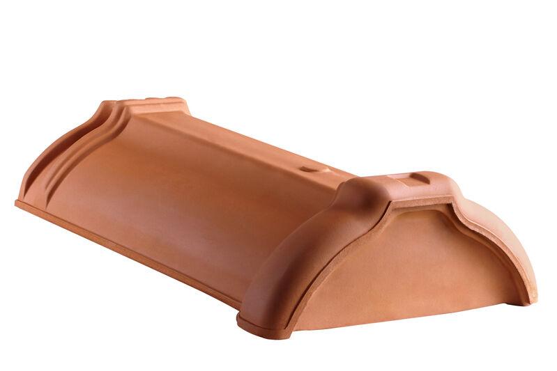 HÖN Colmo iniziale in ceramica PH