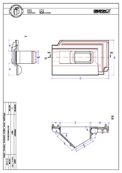 PRO_CAD_MZ3_ANTENNE_ANTENNE_#SALL_#ADL_#V1.pdf