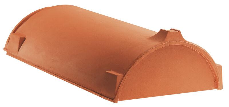 AUT Colmo iniziale in ceramica PF