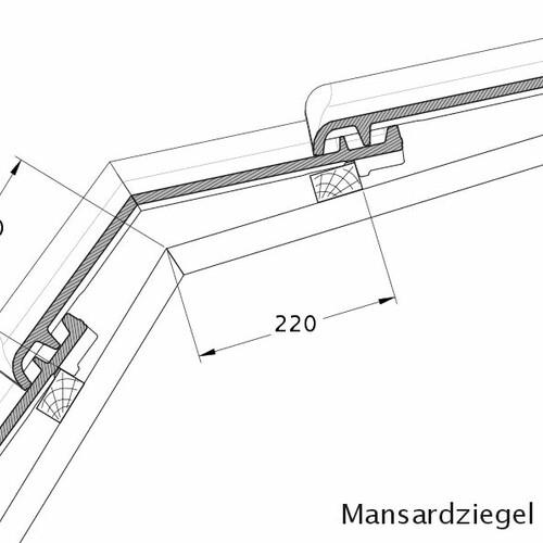 Prodotto disegno tecnico MAGNUM MAZ
