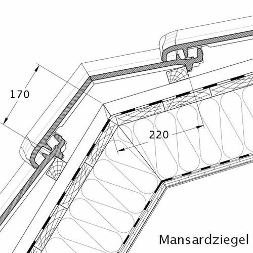 Prodotto disegno tecnico MZ3 NEU MAZ