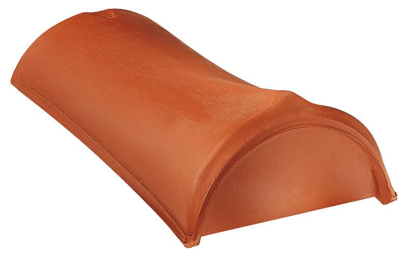 ROG Colmo iniziale in ceramica BG