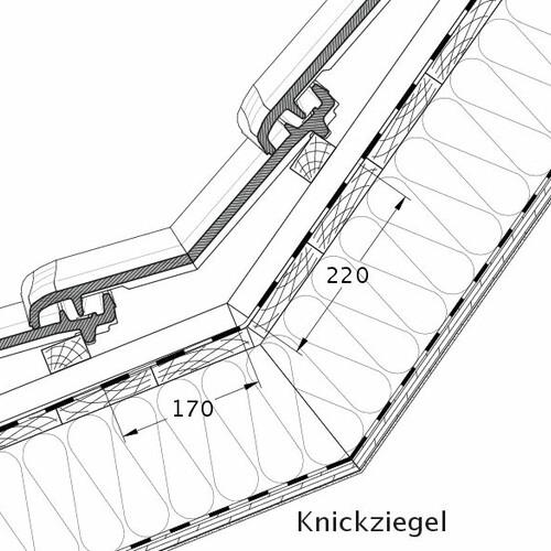 Prodotto disegno tecnico MZ3 NEU KNZ