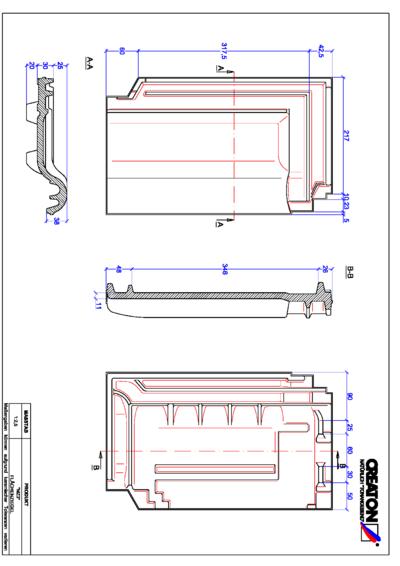 PRO_CAD_MZ3_FLA_FLA_#SALL_#ADL_#V1.pdf