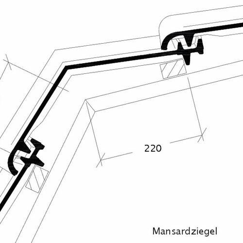 Prodotto disegno tecnico PREMION MAZ