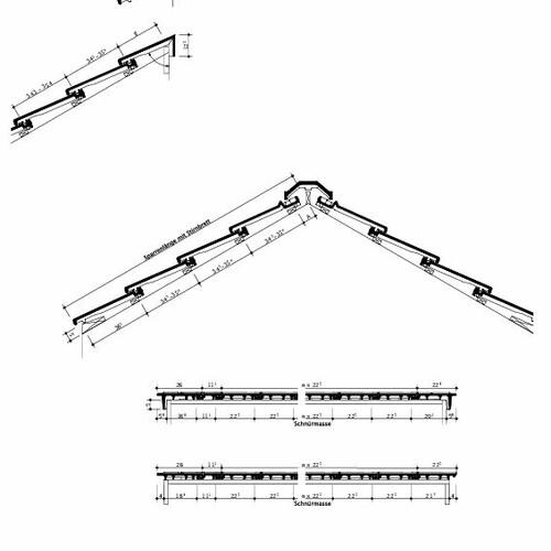 Prodotto disegno tecnico DOMINO Svizzera DOMINO