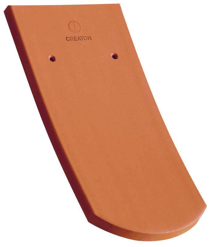 KLASSIK Taglio tondo curvatura concava (fabbricazione speciale in base alle indicazioni)