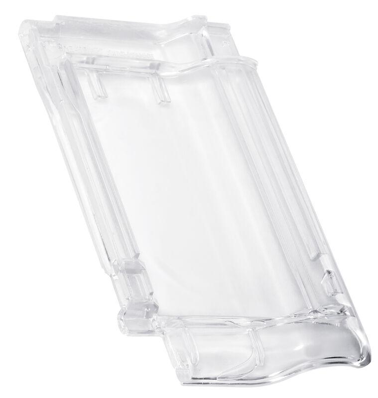 PRE Tegola in vetro (acrilica)