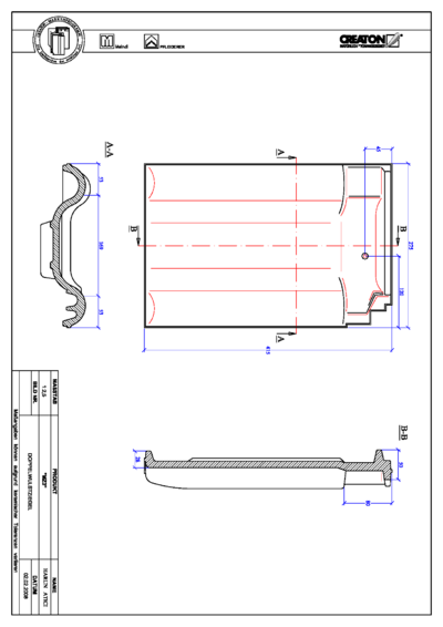 PRO_CAD_MZ3_DWZ_DWZ_#SALL_#ADL_#V1.pdf