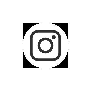 Instagram CREATON